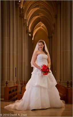 Bridal Alley-IMG_9115