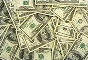 Dollars LR