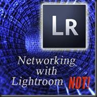LR3 Network