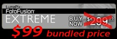 Lumapix 99 bundle