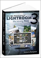LR3 eBook