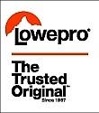 Lowepro_TTO_white-r125px