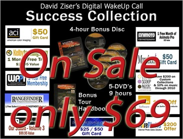 Success Collection On Sale