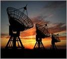Antennas  Flipped - fotolia_3603026