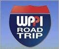 WPPI Road Trip