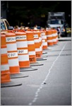 Road Const LR - Fotolia_25608681_Subscription_XL