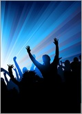 Crowd LR - Fotolia_16661679_Subscription_XXL