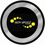 Sun Spotz 400px