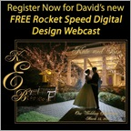 Digital Design Webcast  Register - 800px