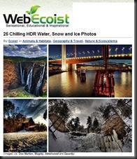 Webecoist