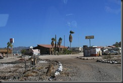 Cabo Road tripIMG_3871