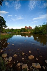 200px-Cathedral Rock - 0504ps - LR