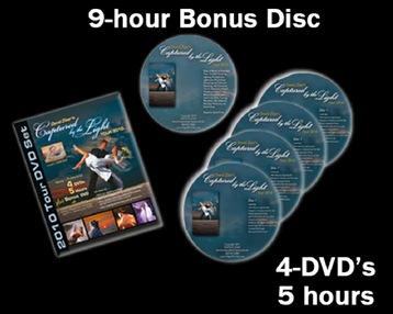 CBTL DVD 2