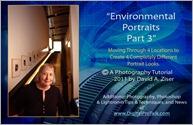 1280x800 - Location Portraits Part 3
