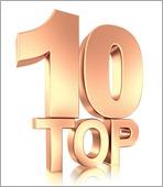 Top 10a