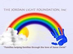 Jordan Light
