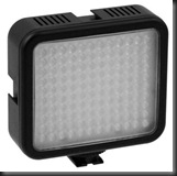 Fotodiox LED Light