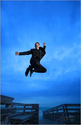 Jumpin&#39; Jack Flash - Jump For Joy - IMG_5344-Edit