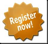 Register Now LR