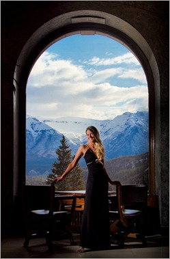 Banff shootIMG_4559-Edit