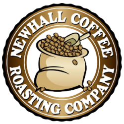 newhall_coffee_logo.png