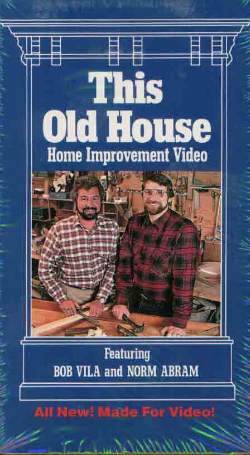 thisoldhouse.png
