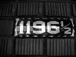 1196b&w.jpg