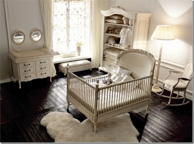 Luxury-baby-girl-nursery-Notte-Fatata-by-Savio-Firmino-1-554x412