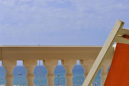 Hotel Bianchi Porto Recanati Porto Recanati Mc