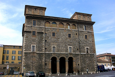 Terni