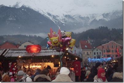 innsbruck monaco e castello neuschwanstein 006