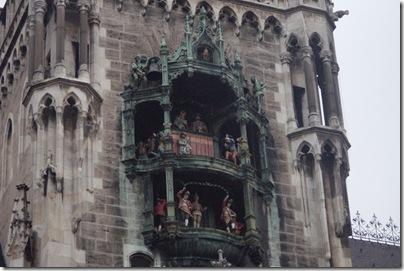 innsbruck monaco e castello neuschwanstein 103