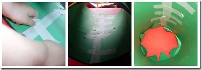Collage di Picnik14