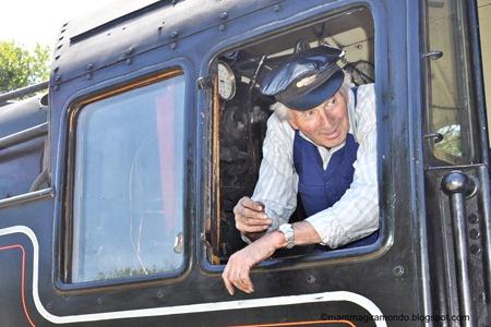 Treno a vaporeDSC_0023