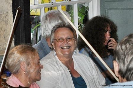 Un sorriso tra la musicaDSC_0586