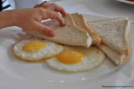 La colazione di AjDSC_1009