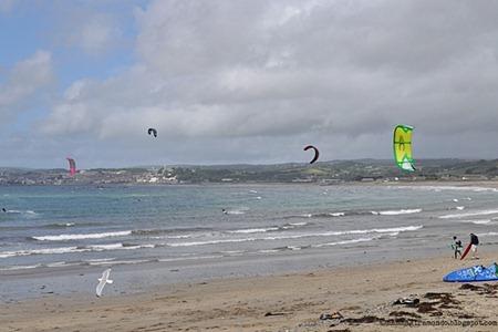 KitesurfingDSC_0022
