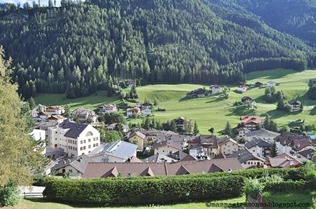 Panorama dalla cameraDSC_0001