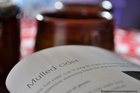 Mulled CiderDSC_0608