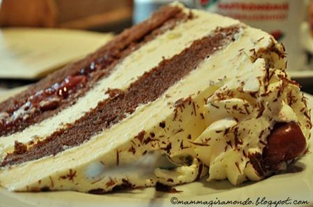 torta di ciliegeDSC_0700