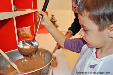 museo della cioccolataDSC_0011