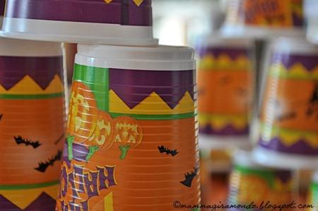 Festa HalloweenDSC_0010