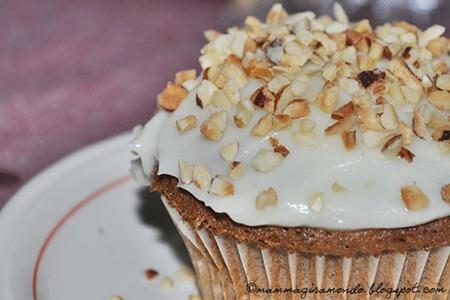 carrot cupcakesDSC_0328