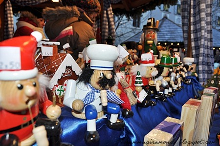 mercatini di Natale di BressanoneDSC_1086