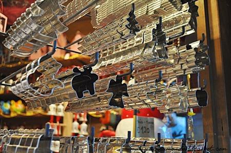 mercatini di Natale di BressanoneDSC_1091