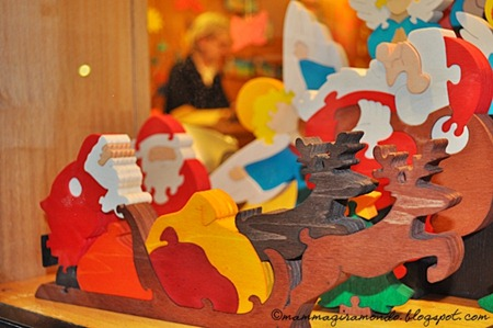 Natale a VeneziaDSC_1528