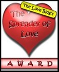 The_Spreader_of_Love_Award