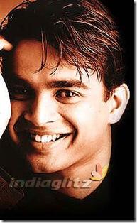Madhavan3