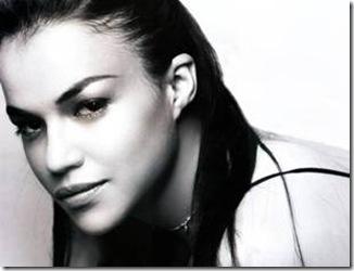 Michelle-Rodriguez-43