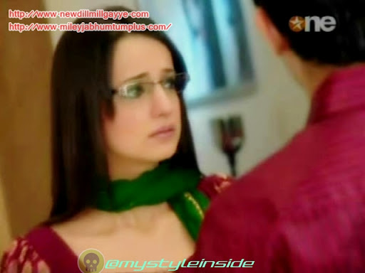 Special Episode Miley jab hum tum dill mill gayye